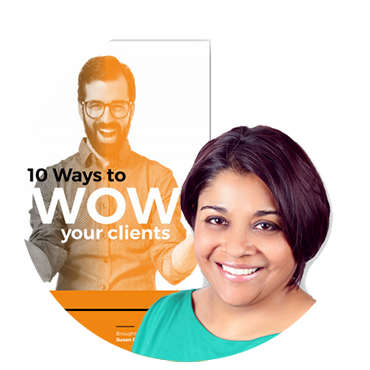onkho-10-ways-to-wow-clients-susan-rahman